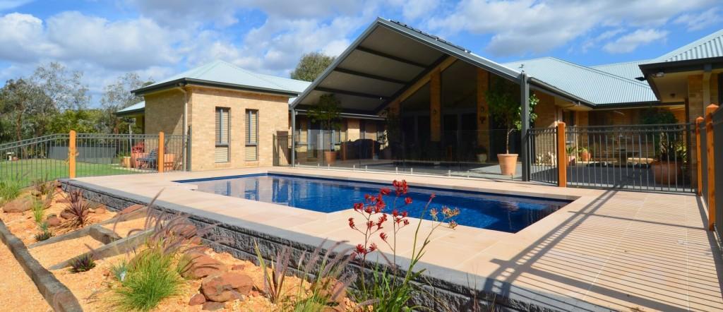 piscina de lux modele frumoase 49