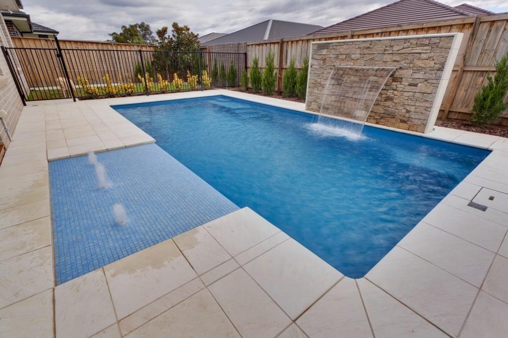 piscina de lux modele frumoase 57