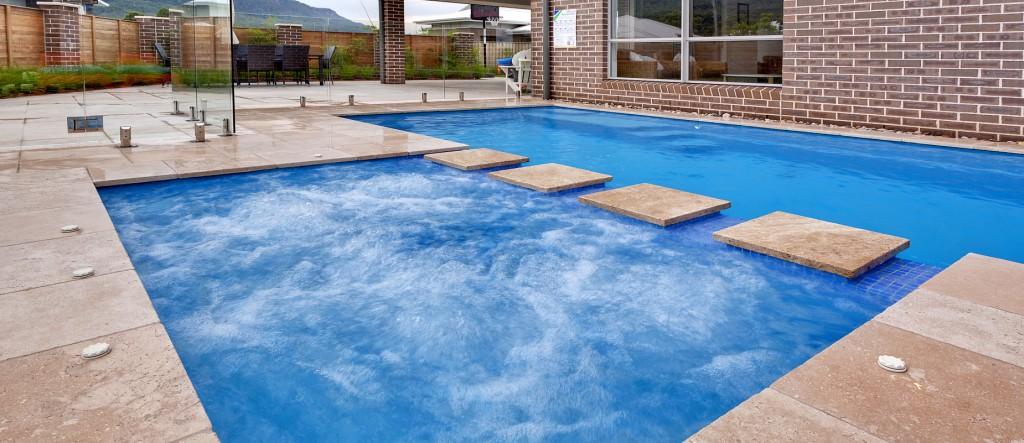 piscina de lux modele frumoase 59