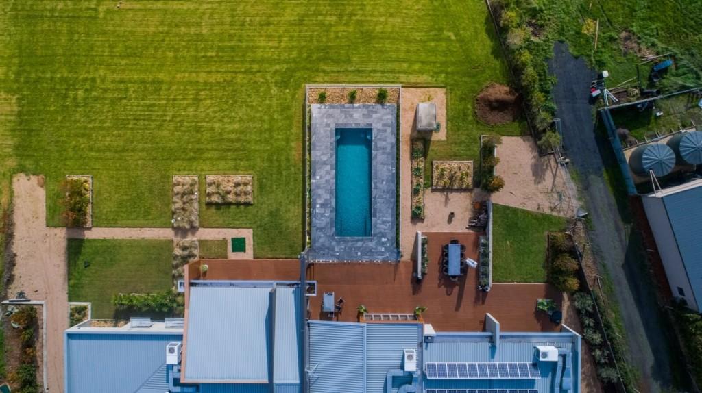 piscina de lux modele frumoase 61