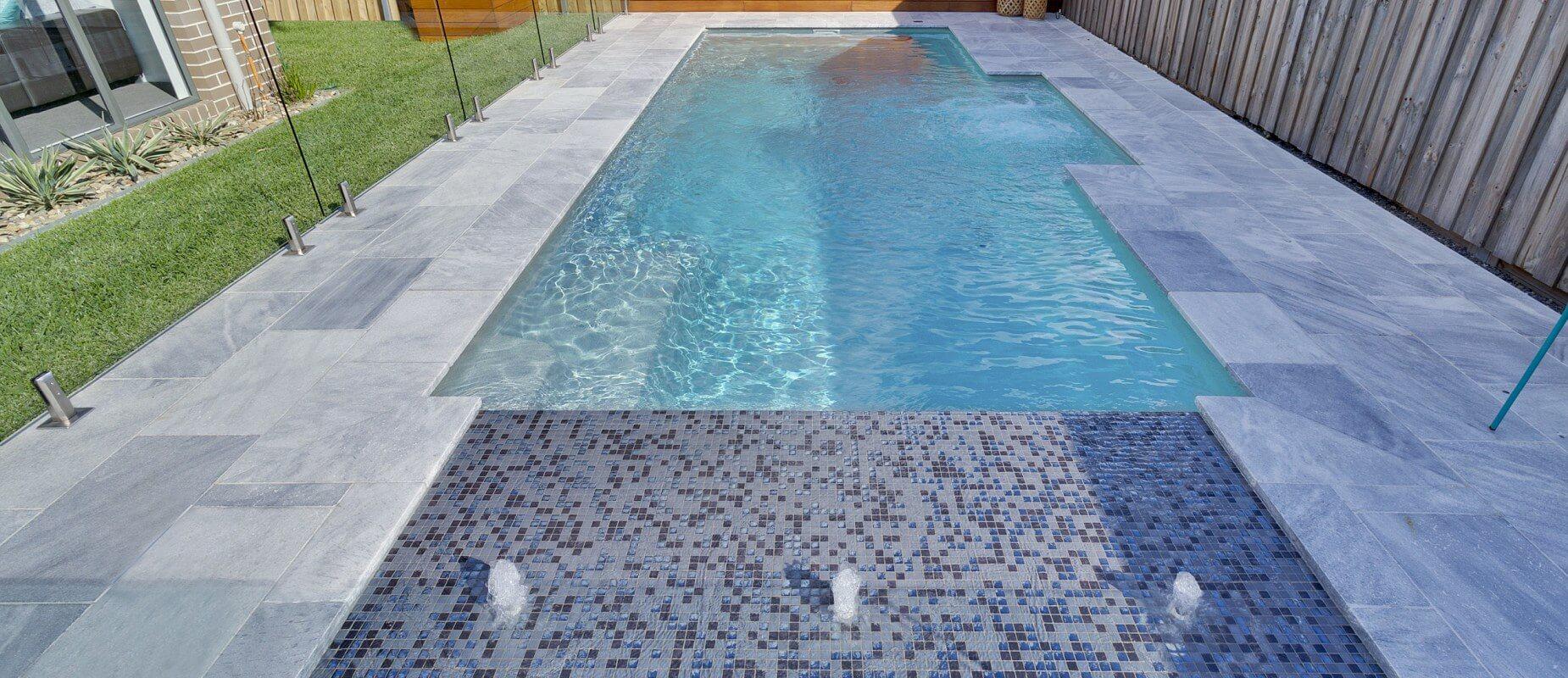 piscina de lux modele frumoase 42