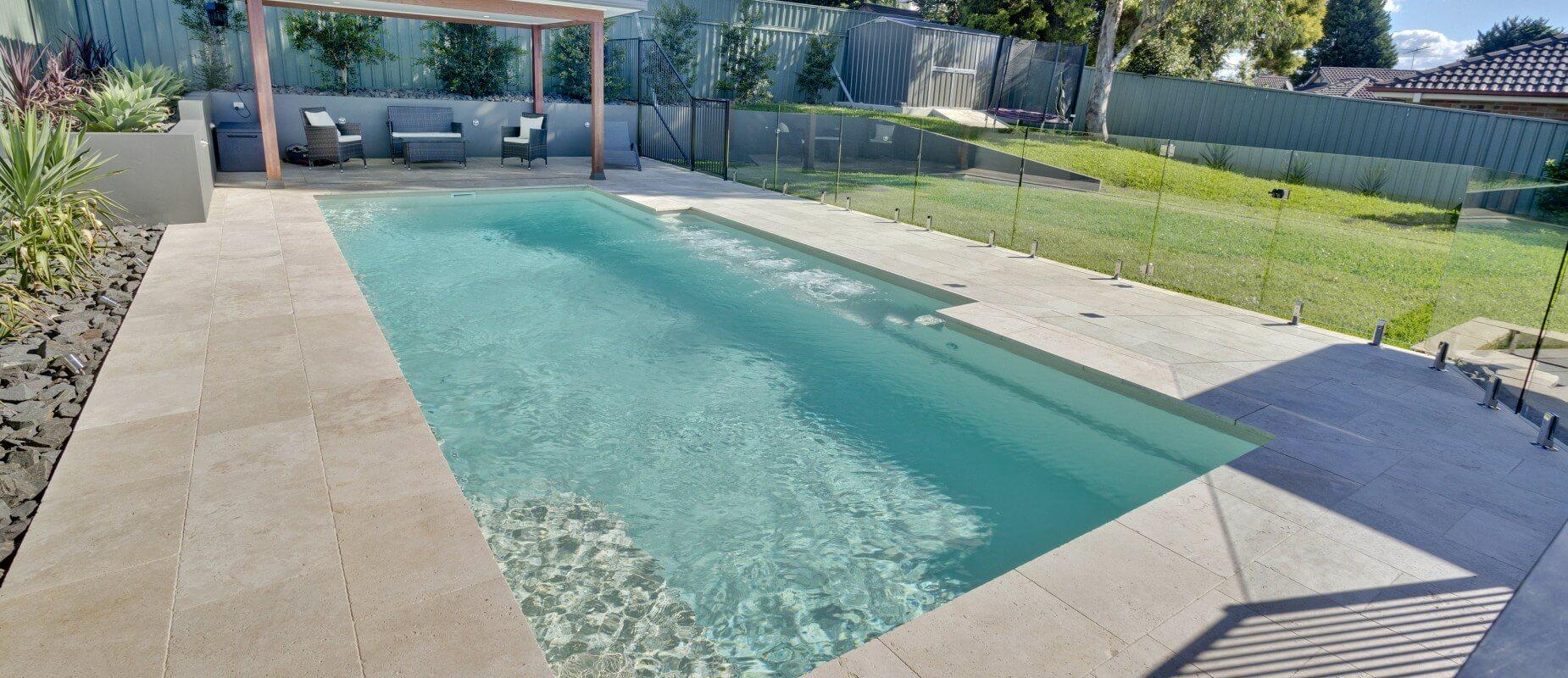 piscina de lux modele frumoase 44