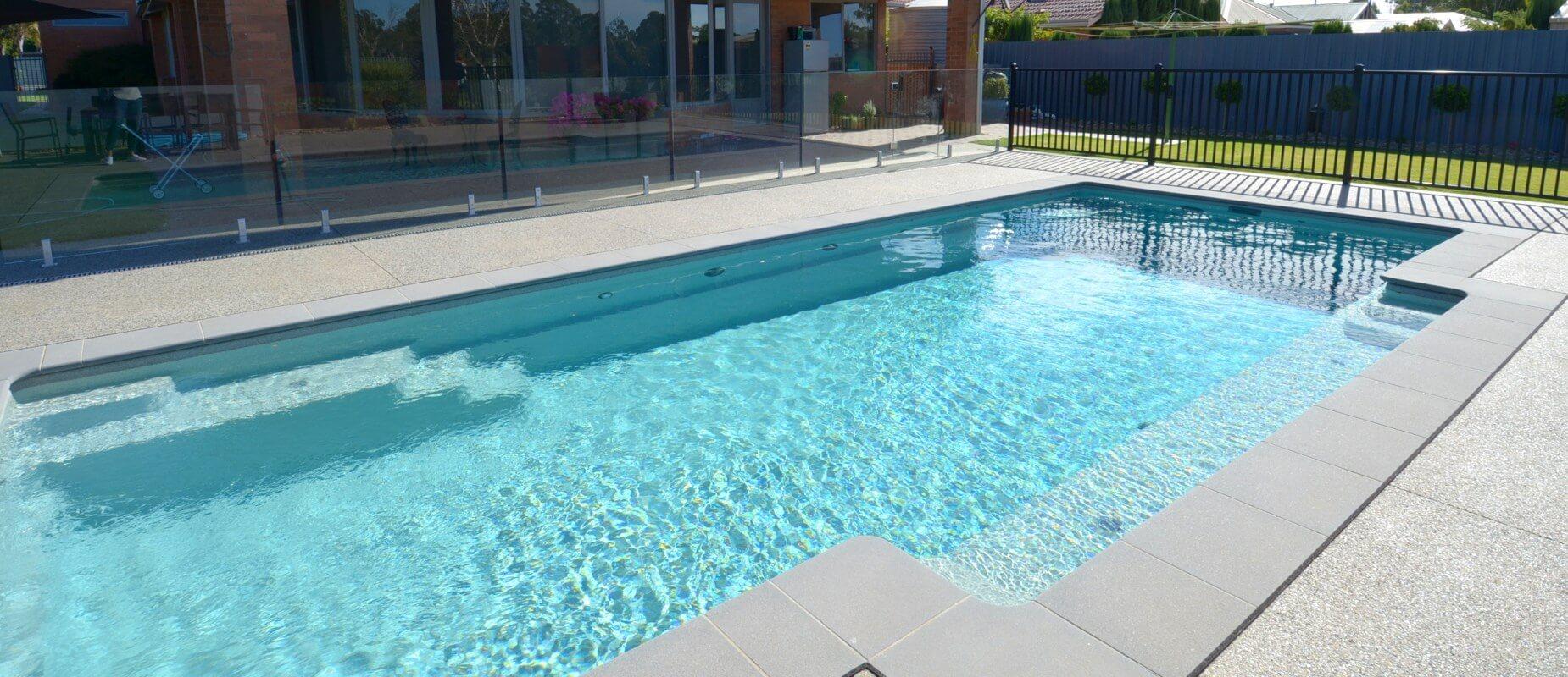 piscina de lux modele frumoase 46