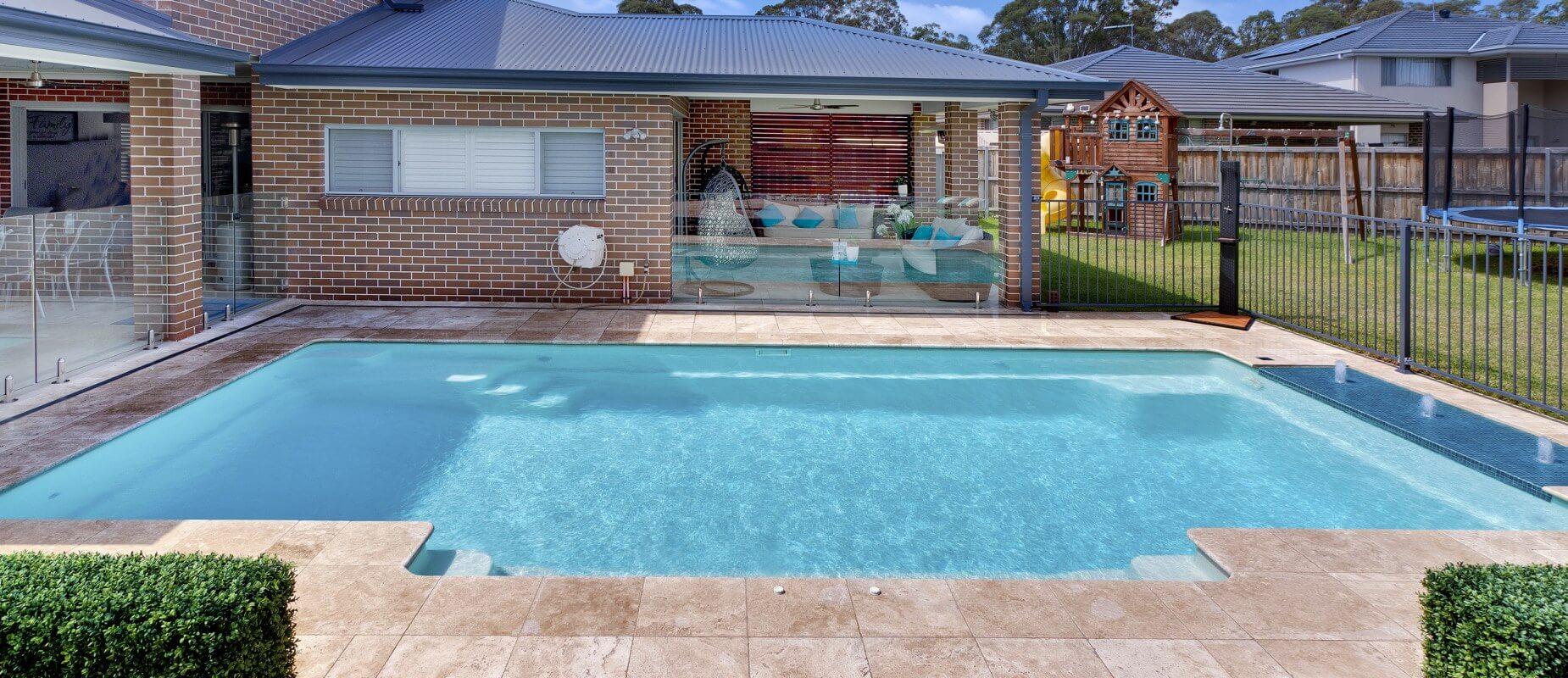piscina de lux modele frumoase 47