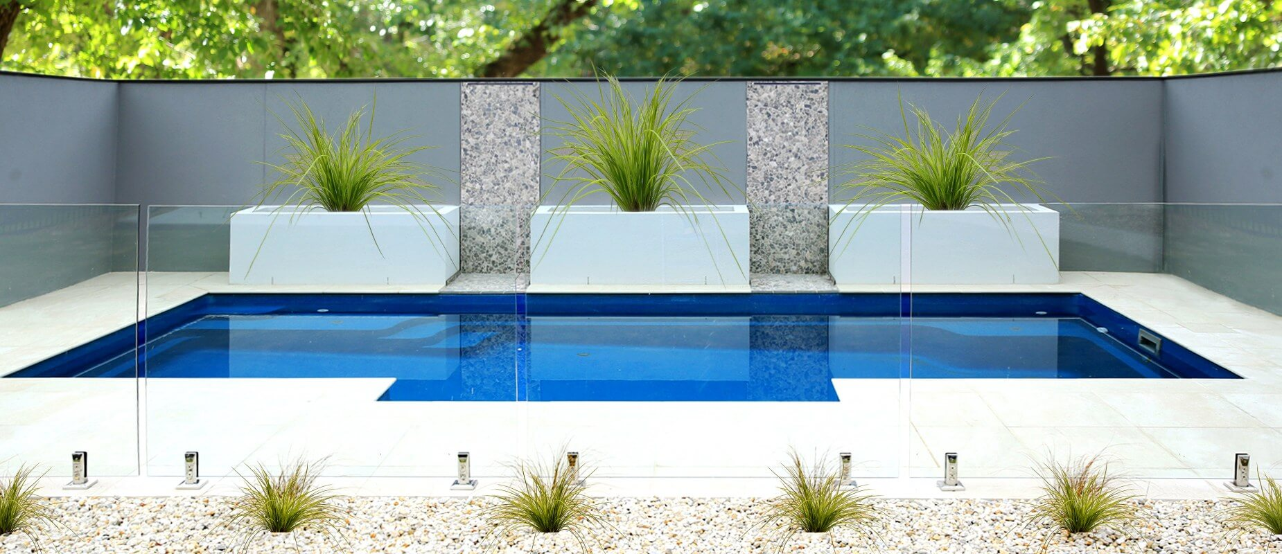 piscina de lux modele frumoase 51