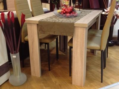 Cum sa iti alegi scaunele de bucatarie potrivite - confort, tendinte si design