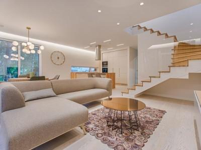 Cele mai populare stiluri de design interior - sfaturi si explicatii practice