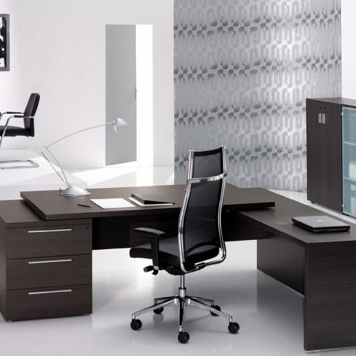Mobilier birou - 511 produse