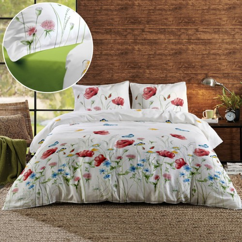 Textile - 783 produse